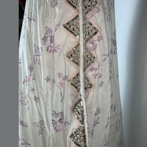 Free People Dresses - Intimately FREE PEOPLE Embellish Sequin Maxi Dress